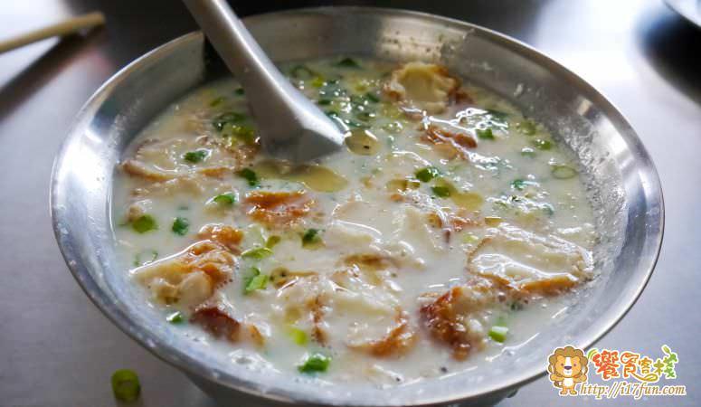kao-chi-breakfast