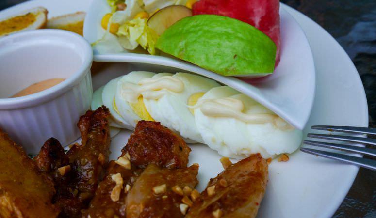 egg-egg-brunch