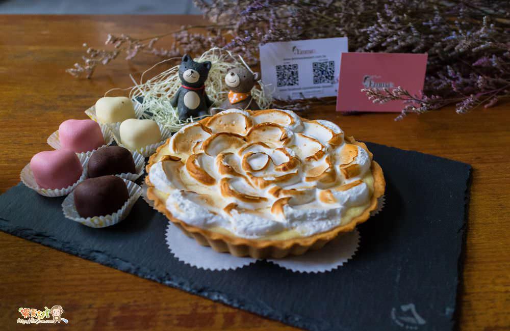 Emma's dessert